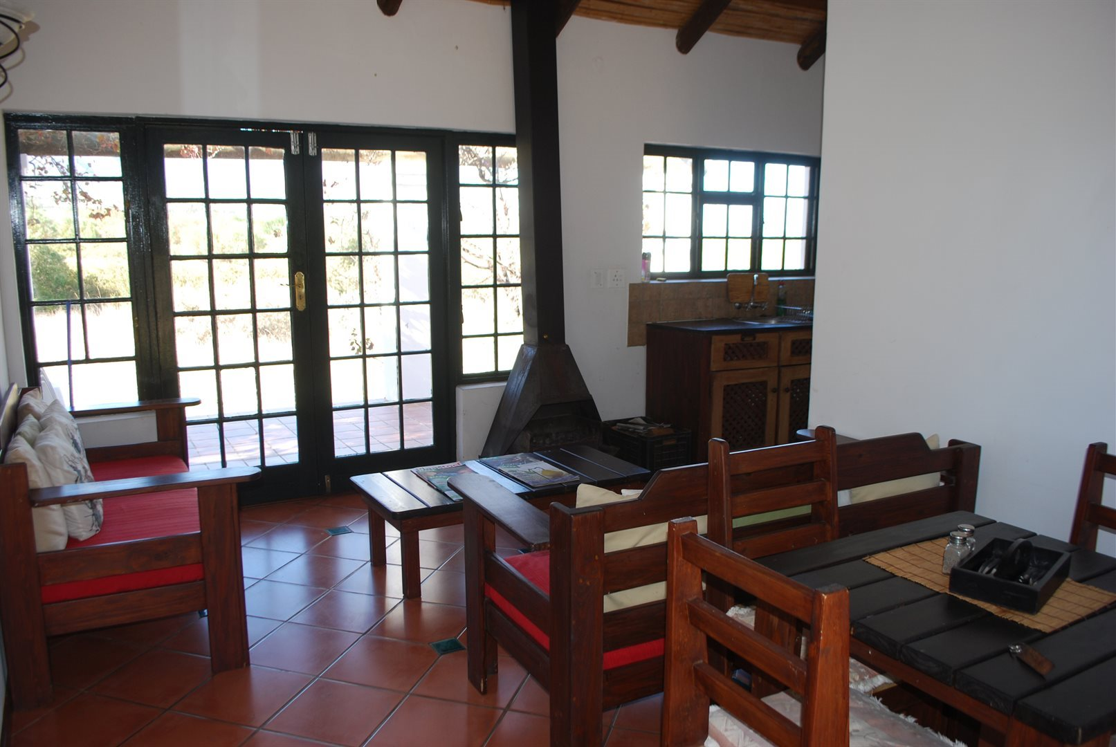 Tulbagh property for sale. Ref No: 13483757. Picture no 46