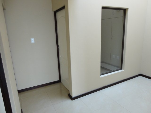 Clansthal property for sale. Ref No: 12729223. Picture no 32