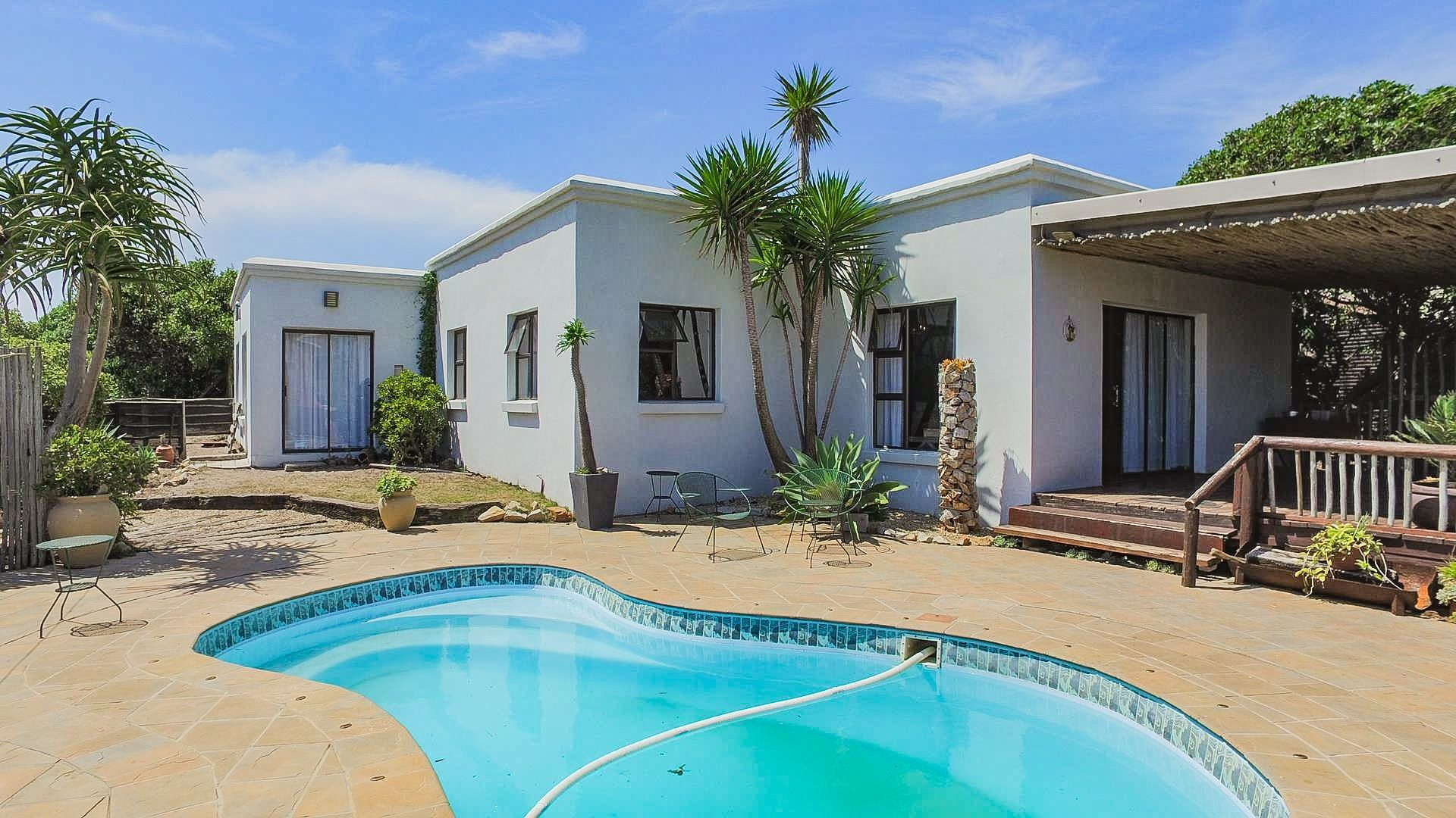 Port Elizabeth, Seaview Property  | Houses For Sale Seaview, Seaview, House 4 bedrooms property for sale Price:1,999,999