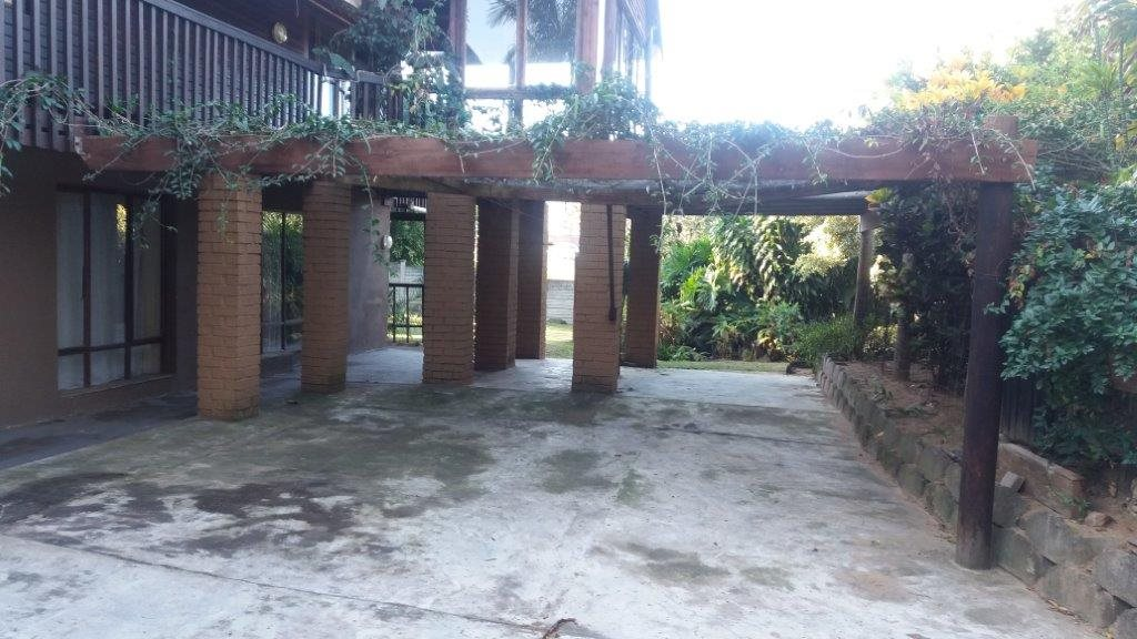Mtwalume property for sale. Ref No: 13369463. Picture no 2