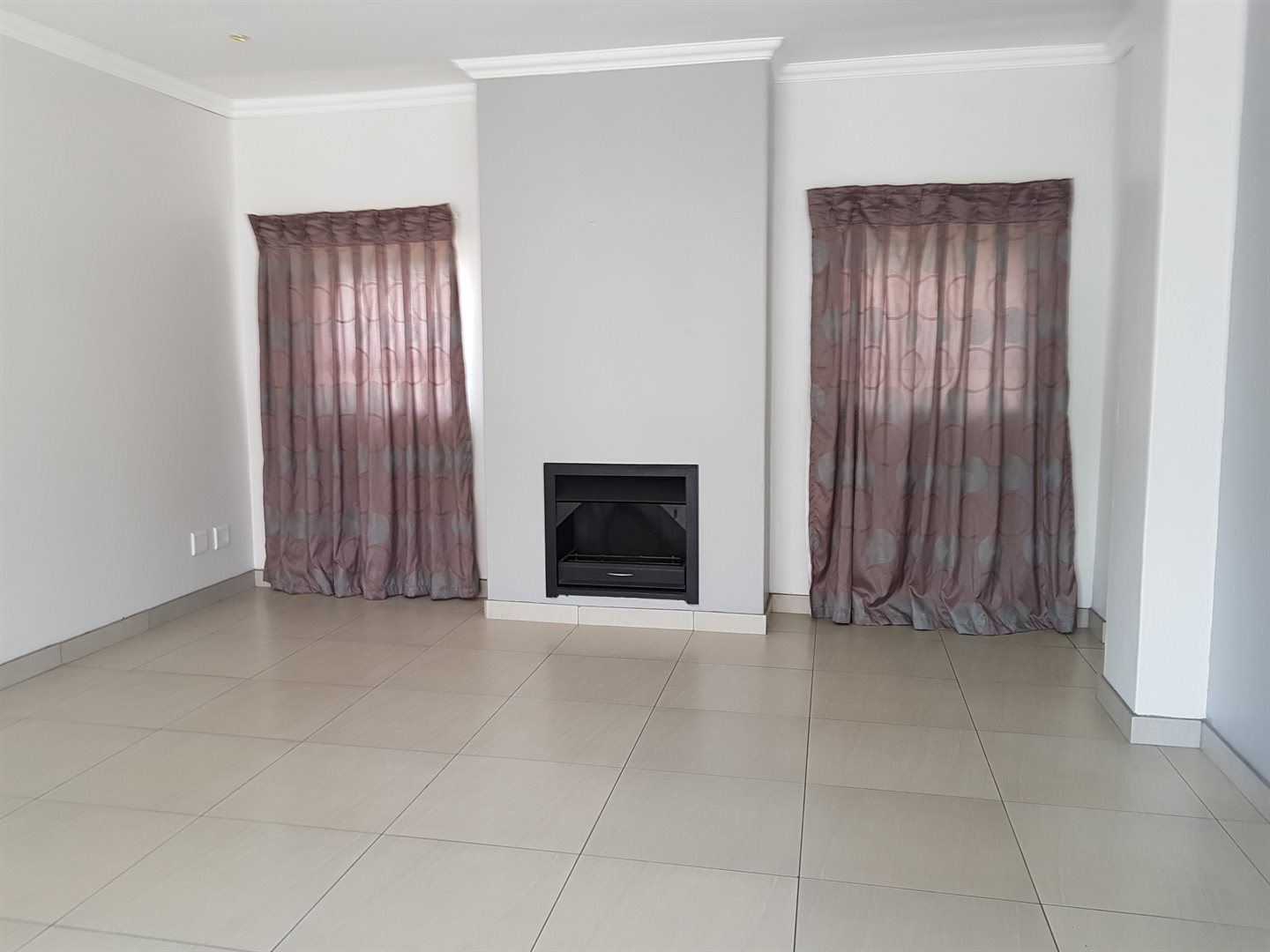 Highveld property for sale. Ref No: 13554430. Picture no 17