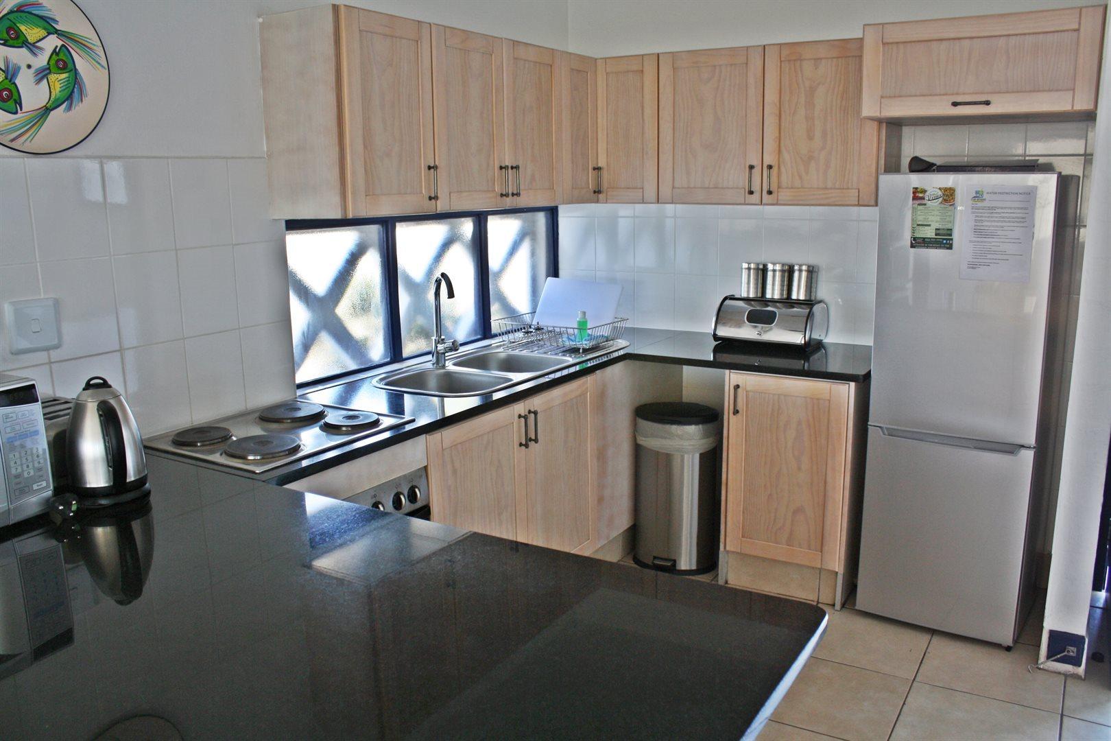 Mykonos property for sale. Ref No: 13600036. Picture no 6