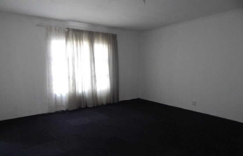 Birdswood property for sale. Ref No: 13377994. Picture no 6
