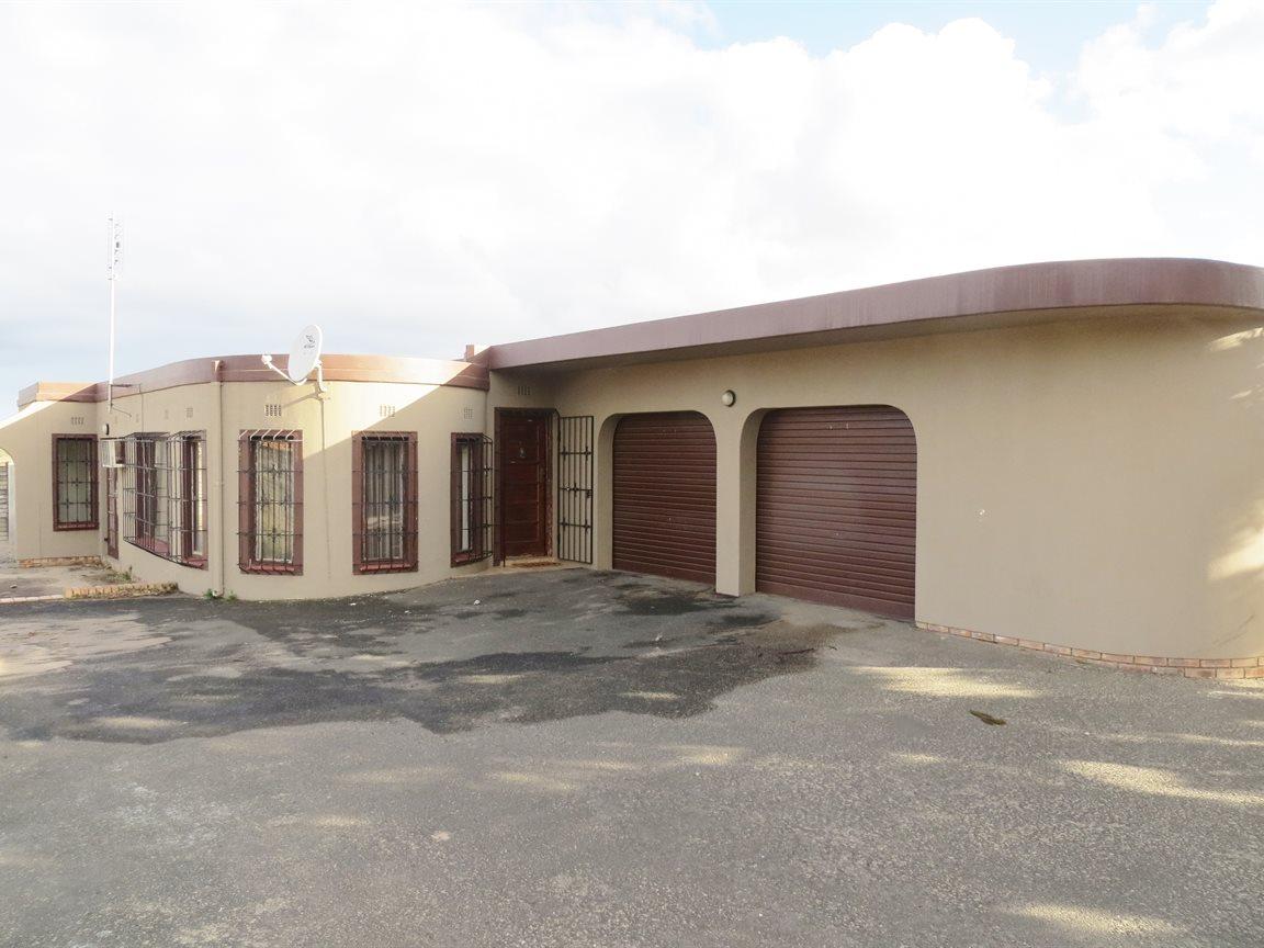 Richards Bay, Aquadene Property  | Houses For Sale Aquadene, Aquadene, House 3 bedrooms property for sale Price:760,000