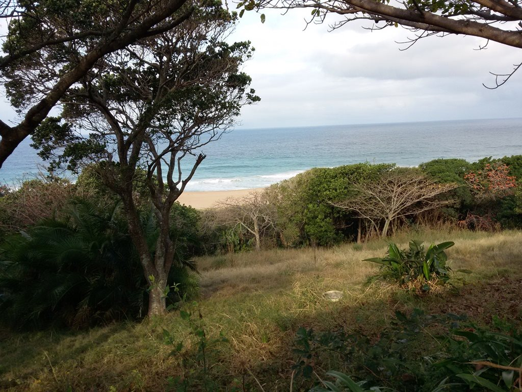 Bazley Beach property for sale. Ref No: 13331041. Picture no 2