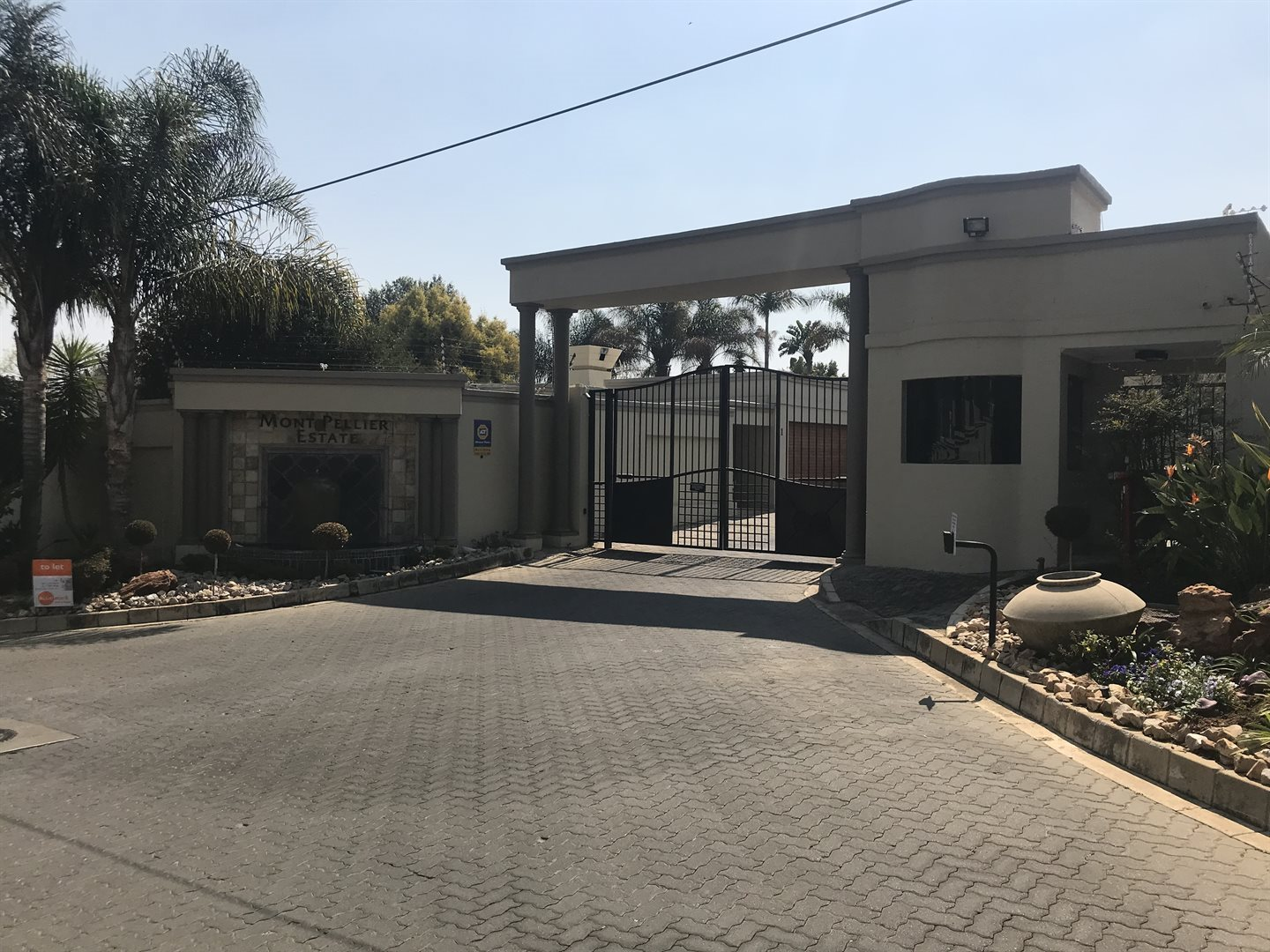 Sandton, Sunninghill Property  | Houses To Rent Sunninghill, Sunninghill, House 2 bedrooms property to rent Price:, 25,00*