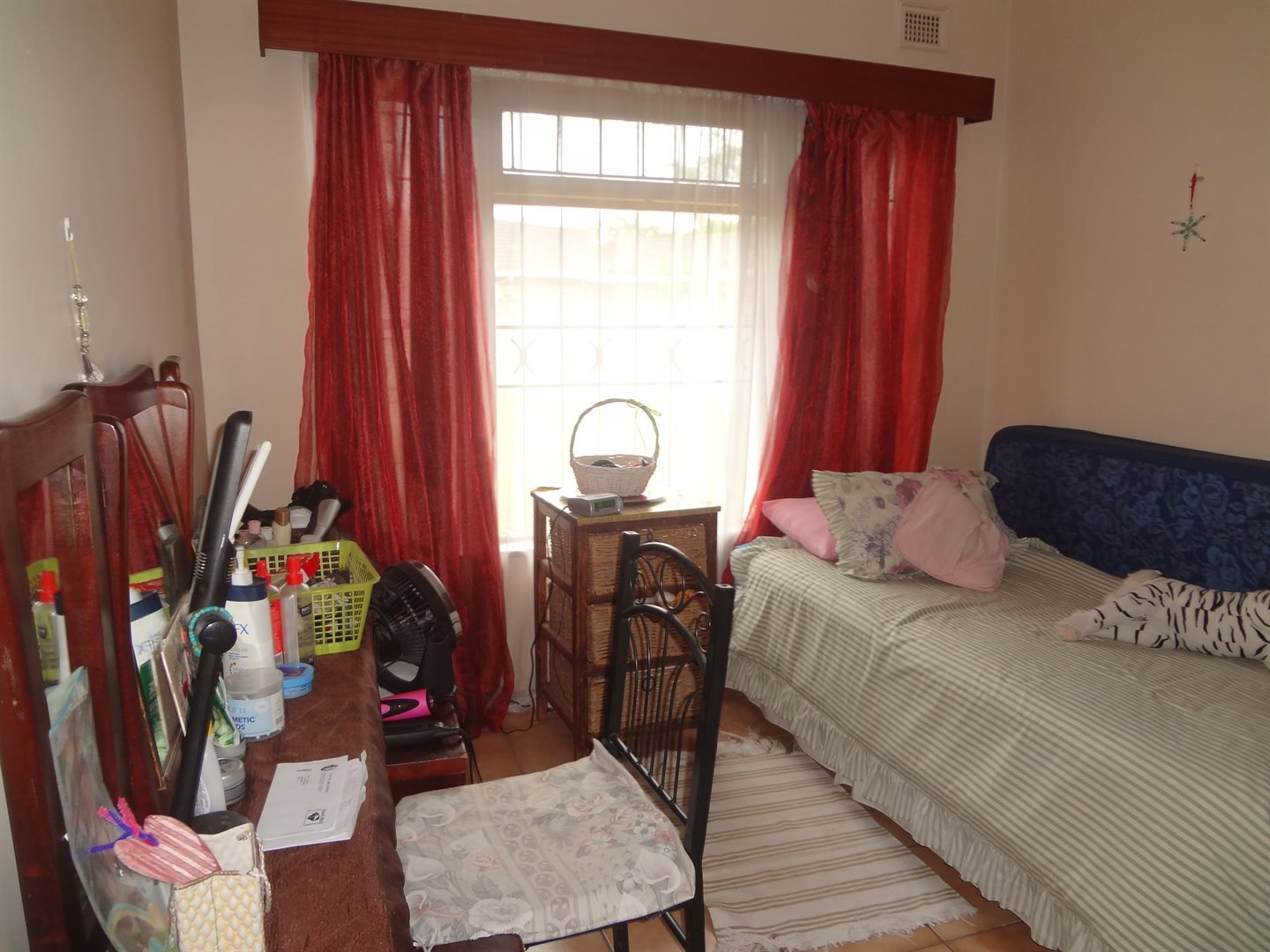 Arboretum property to rent. Ref No: 13538724. Picture no 6