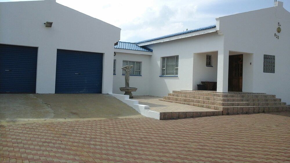 Vaal Marina property for sale. Ref No: 12774445. Picture no 1
