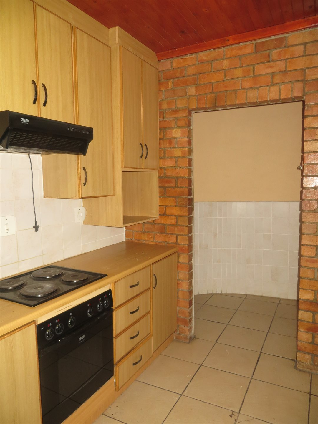 Birdswood property for sale. Ref No: 13529211. Picture no 2
