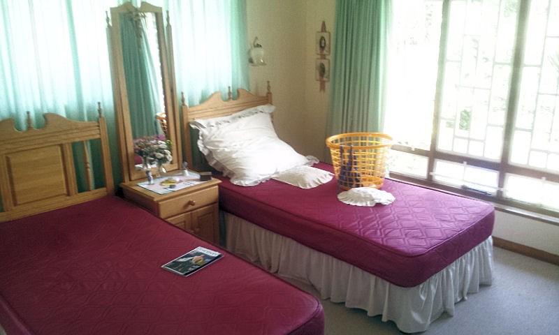 Umtentweni property for sale. Ref No: 12733265. Picture no 8