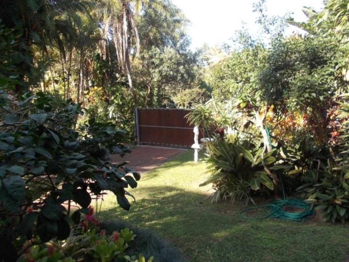 Clansthal property for sale. Ref No: 12736980. Picture no 42
