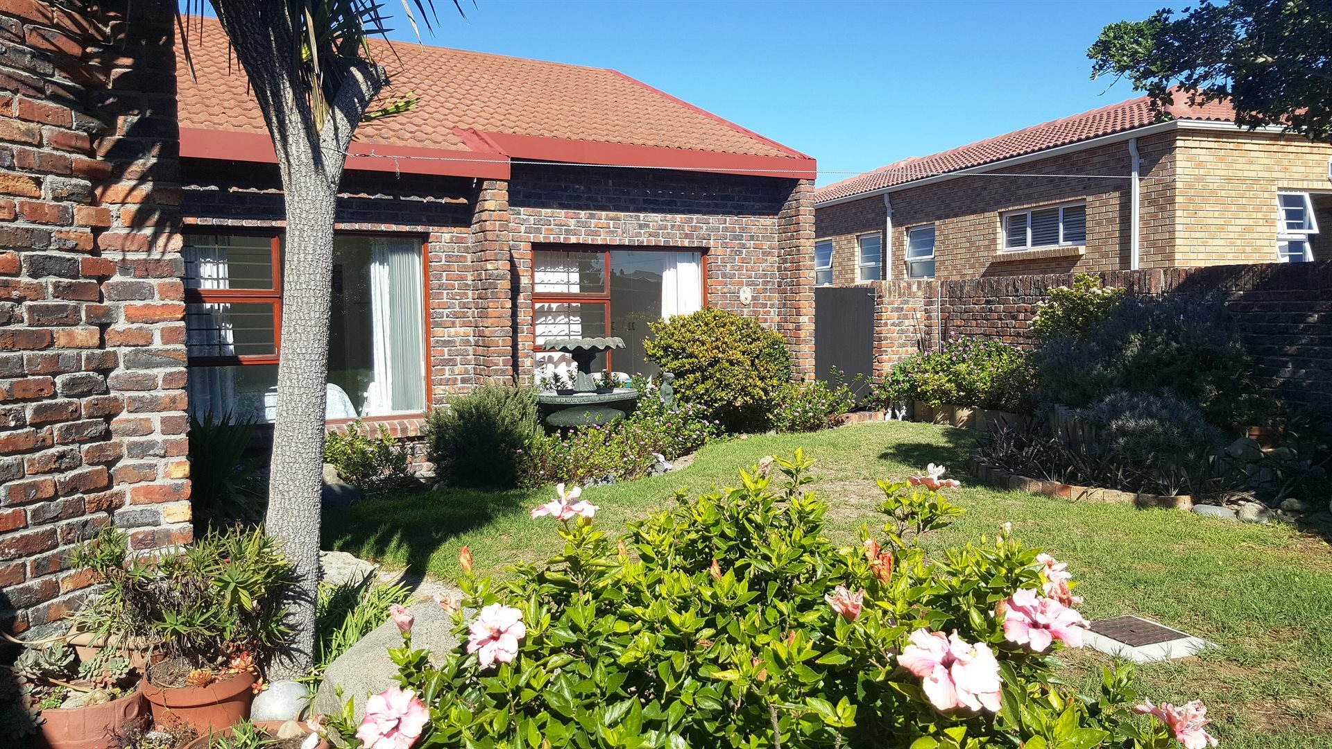 Yzerfontein property for sale. Ref No: 13485377. Picture no 49