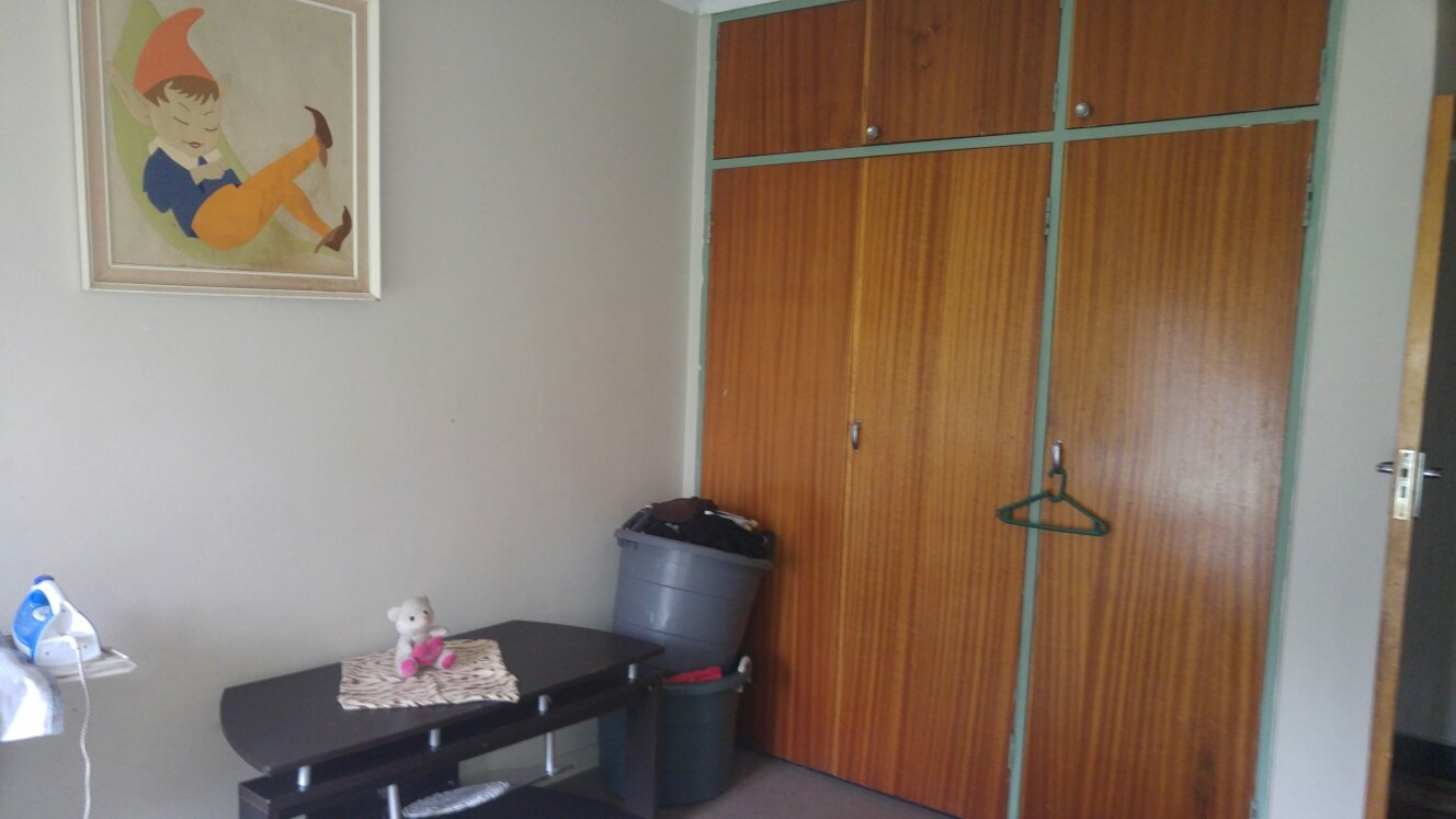 Vanderbijlpark Se7 property for sale. Ref No: 13588634. Picture no 11