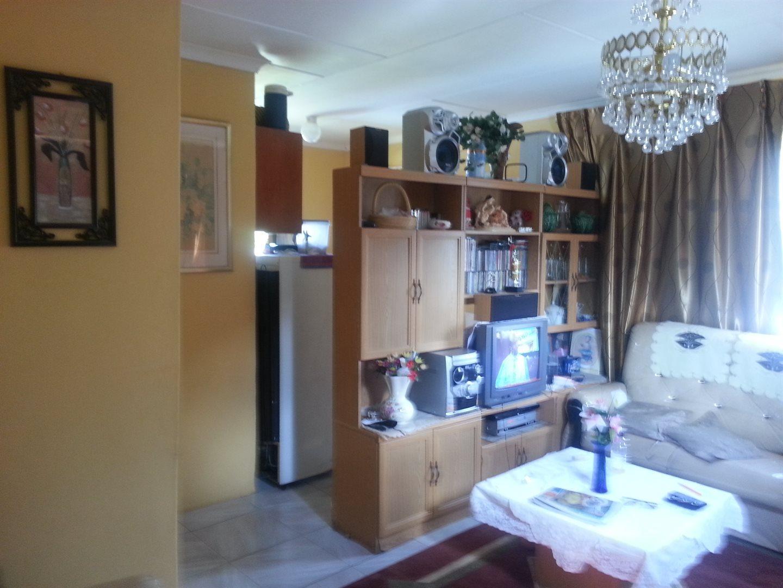 Richards Bay, Aquadene Property  | Houses For Sale Aquadene, Aquadene, House 2 bedrooms property for sale Price:555,000
