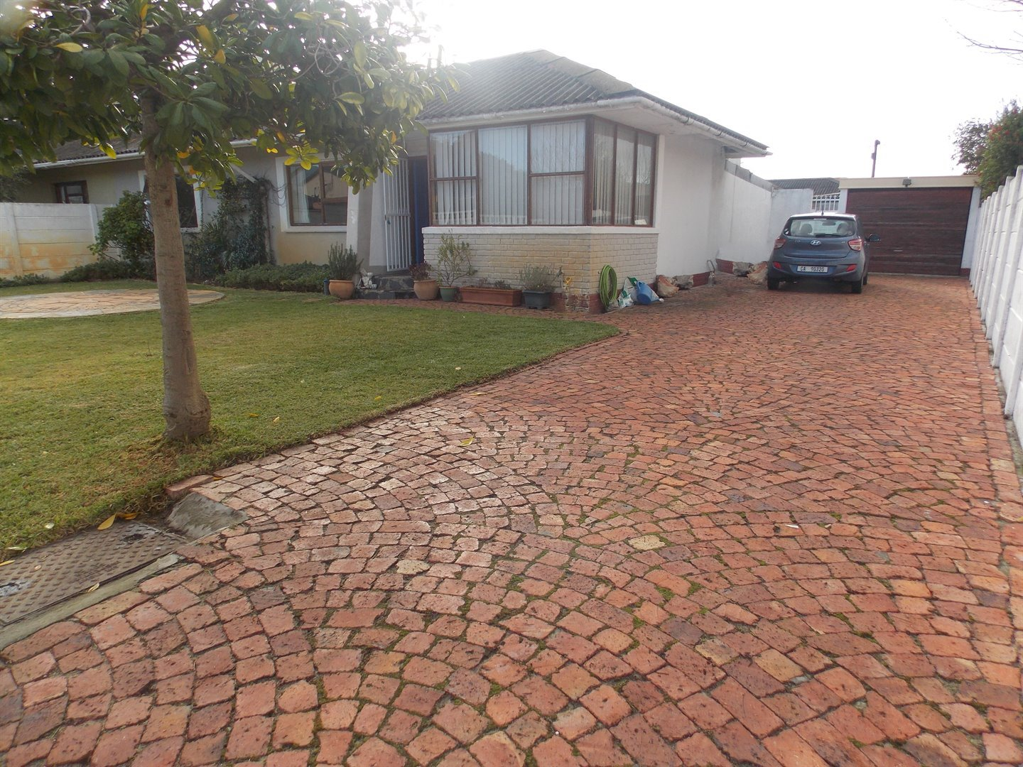 Cape Town, Plumstead Property    Houses For Sale Plumstead, Plumstead, House 3 bedrooms property for sale Price:2,075,000