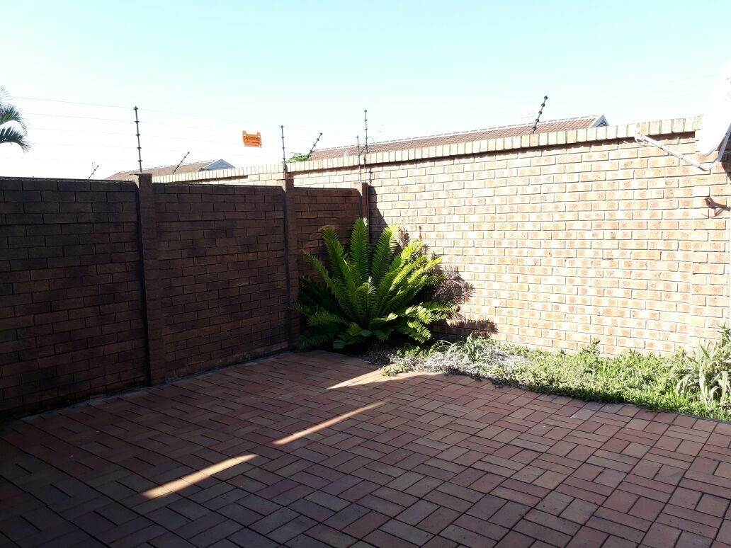 Arboretum property to rent. Ref No: 13498930. Picture no 16