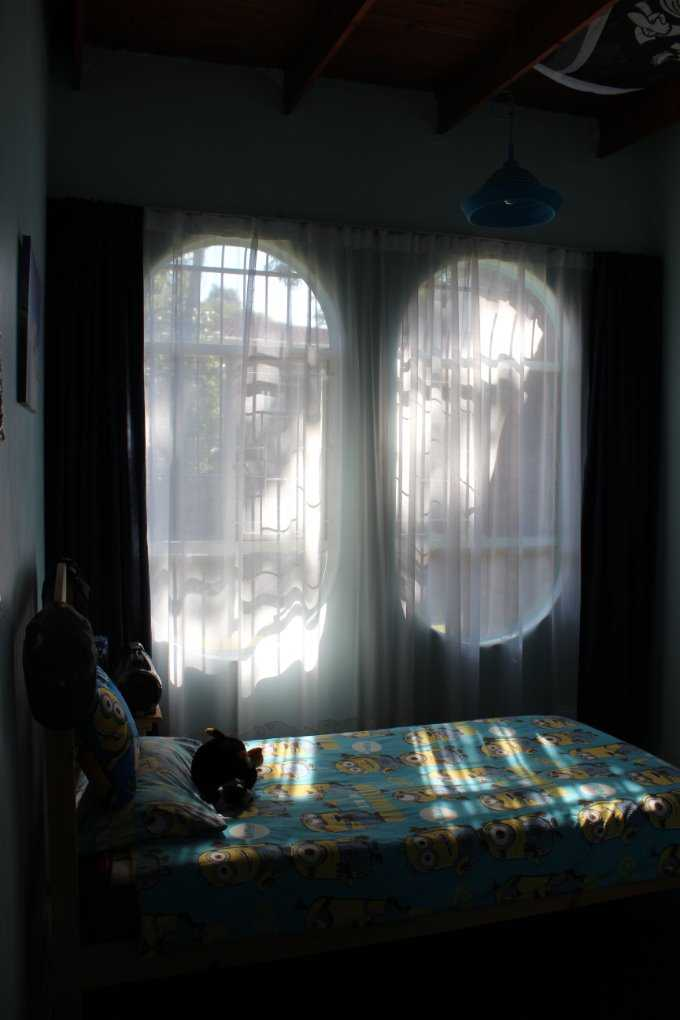 Theresapark property for sale. Ref No: 13568221. Picture no 16