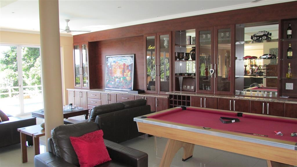 Southbroom property for sale. Ref No: 12734582. Picture no 12