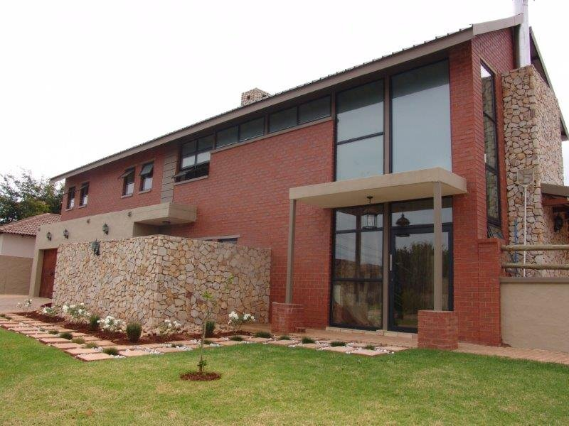 Centurion, Midfield Estate Property  | Houses For Sale Midfield Estate, Midfield Estate, House 4 bedrooms property for sale Price:3,680,000