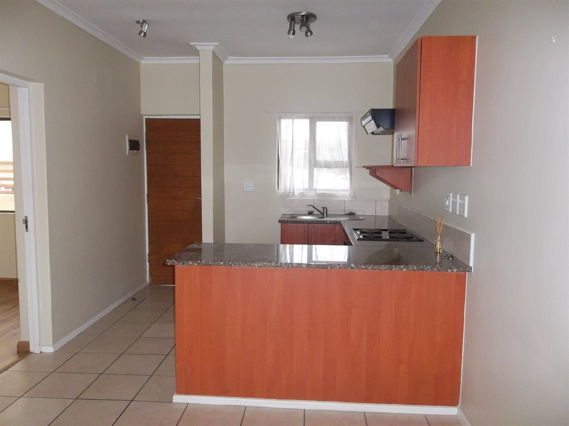 Winklespruit property to rent. Ref No: 13581225. Picture no 11
