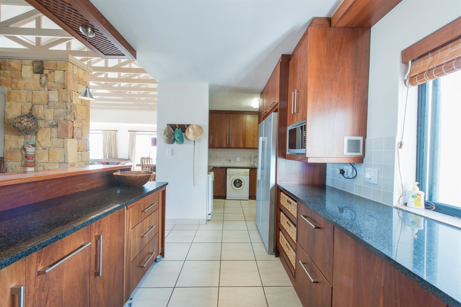 Yzerfontein property for sale. Ref No: 13373287. Picture no 41