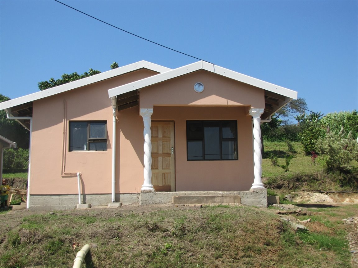 Durban, Lovu Property  | Houses For Sale Lovu, Lovu, House 2 bedrooms property for sale Price:450,000