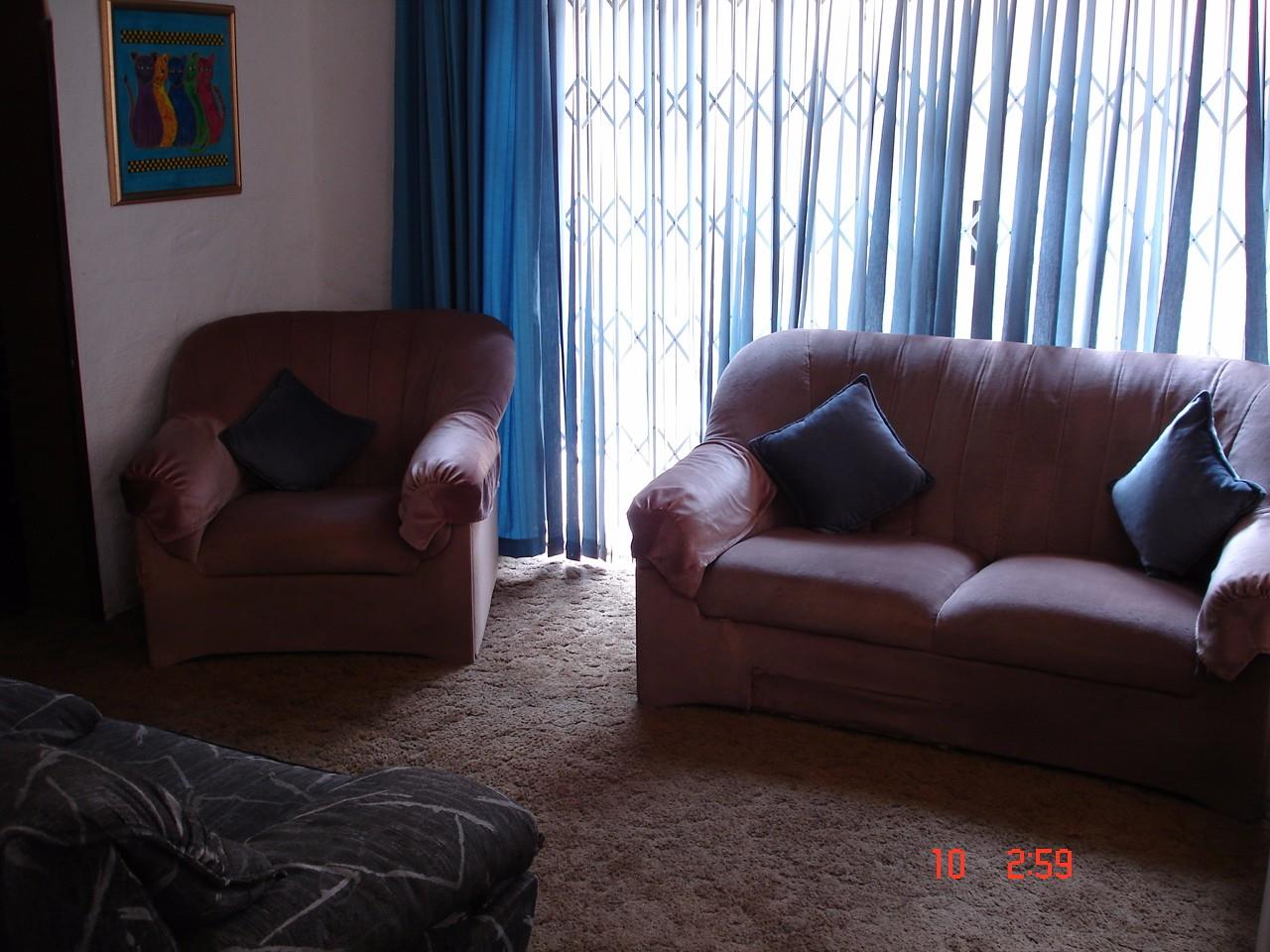 Mondeor property for sale. Ref No: 13525332. Picture no 5
