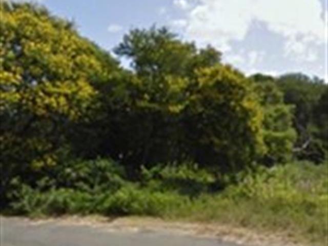 Brackenham property for sale. Ref No: 13589777. Picture no 5