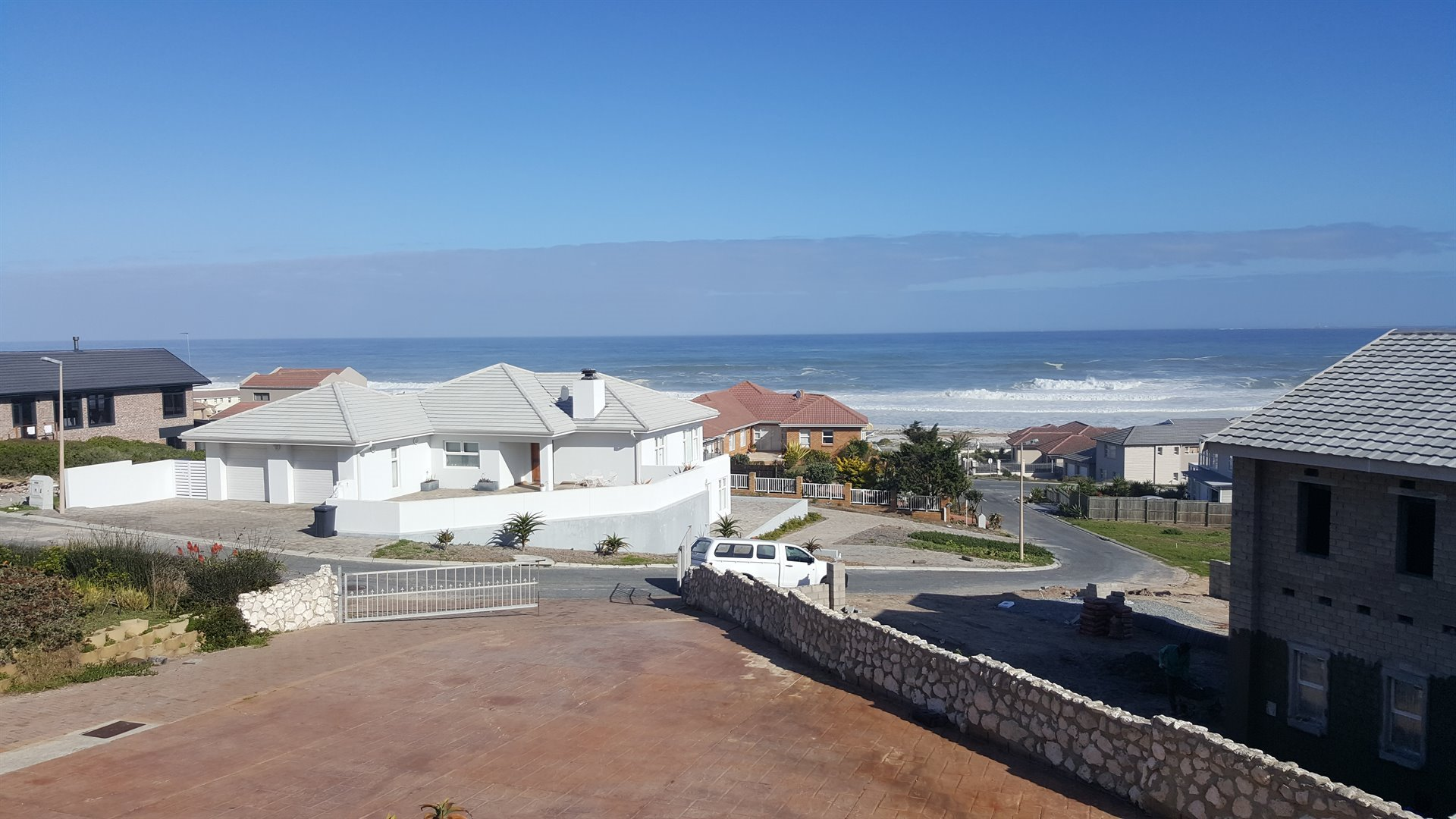 Yzerfontein property for sale. Ref No: 13509650. Picture no 37
