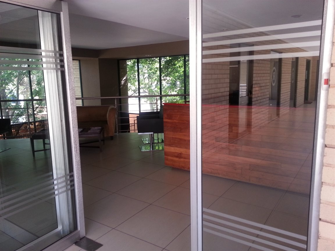 Rivonia property for sale. Ref No: 13488915. Picture no 6