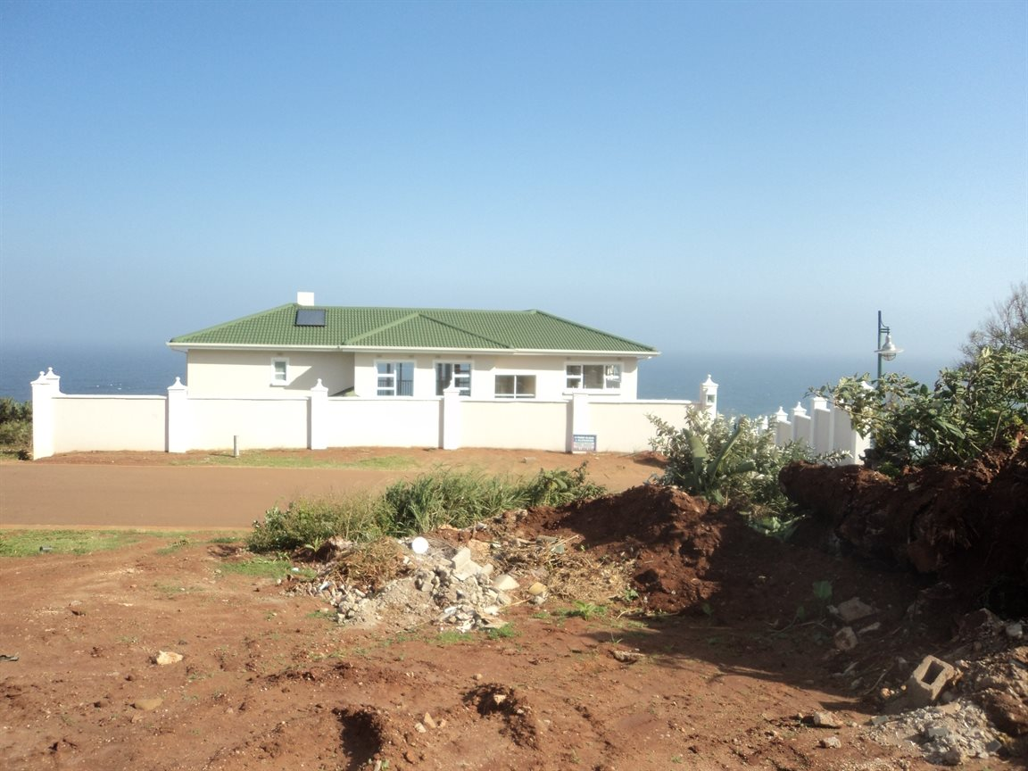 Kelso property for sale. Ref No: 13279303. Picture no 15