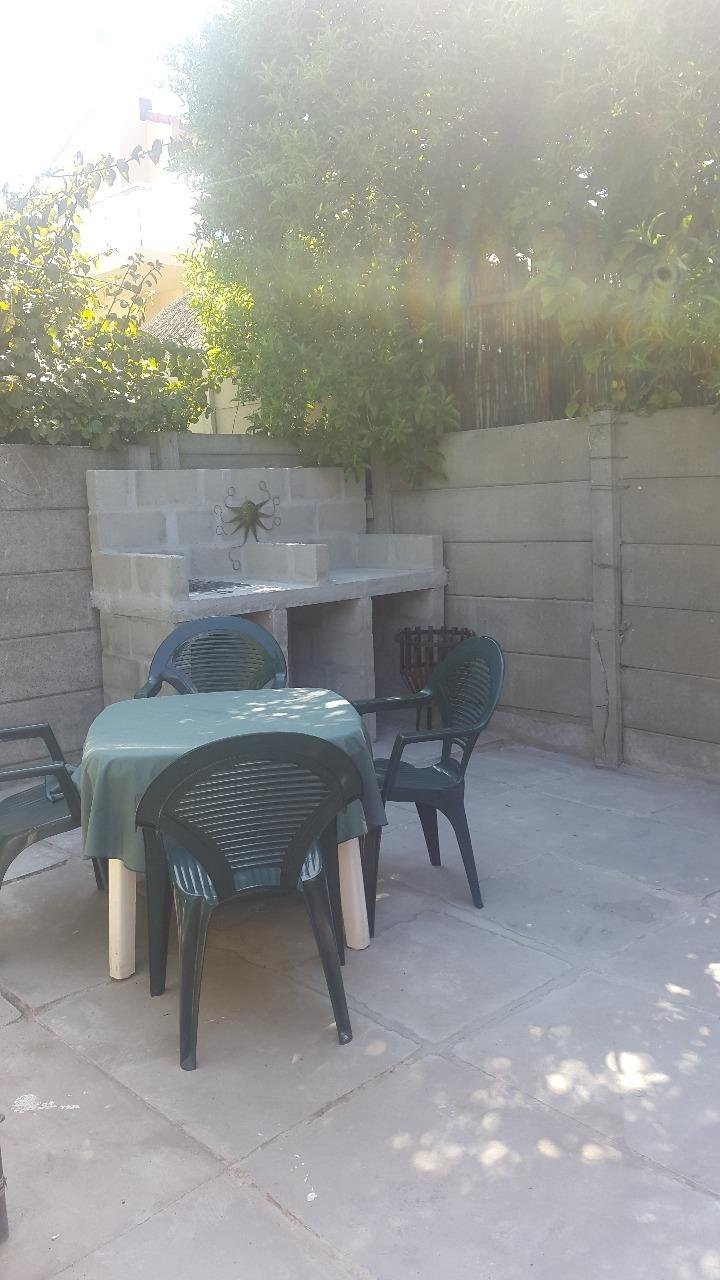 Bloubergrant property to rent. Ref No: 13572535. Picture no 7