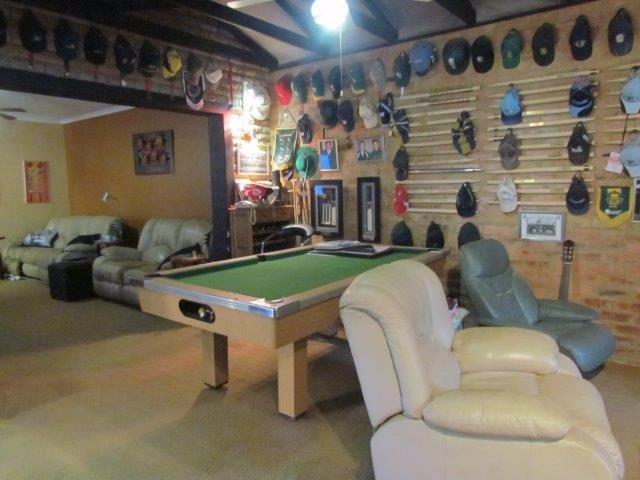 Elarduspark property for sale. Ref No: 13531289. Picture no 5