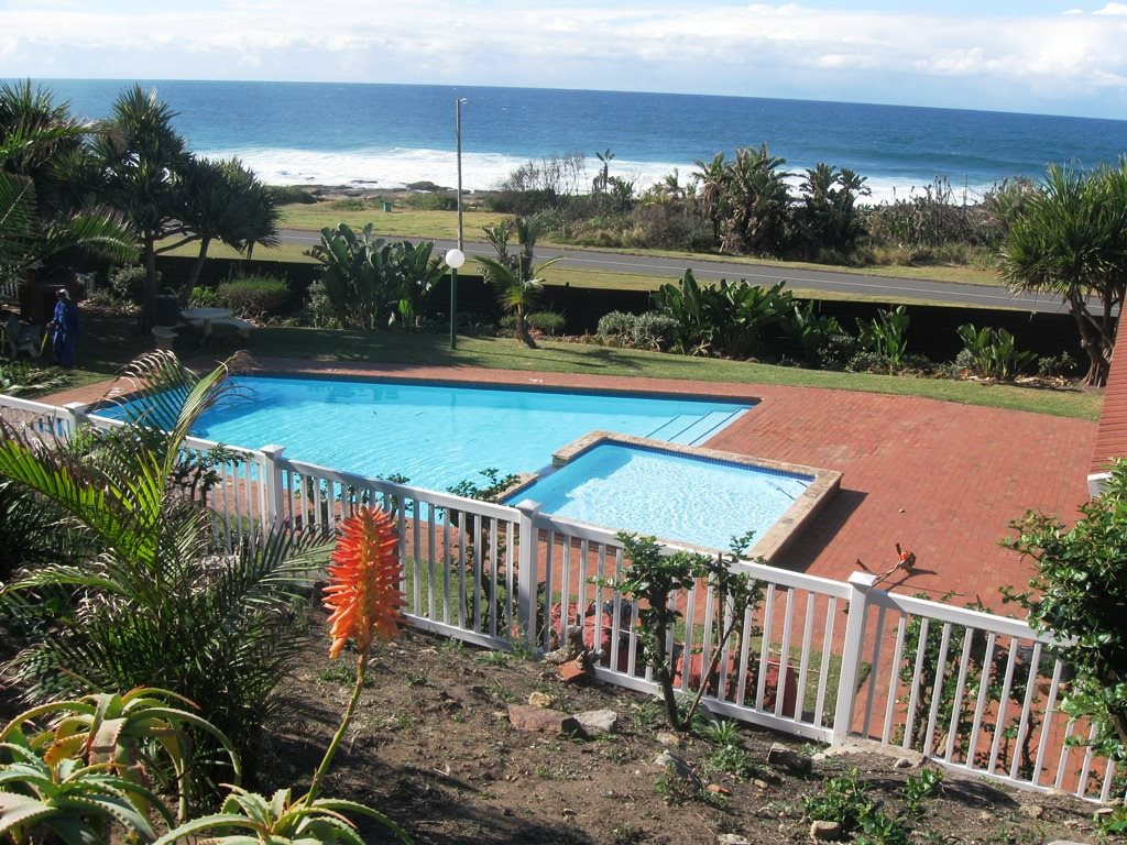 Uvongo property for sale. Ref No: 12798058. Picture no 5