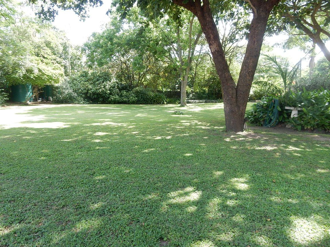Kwambonambi, Kwambonambi Property  | Houses For Sale Kwambonambi, Kwambonambi, House 7 bedrooms property for sale Price:2,200,000