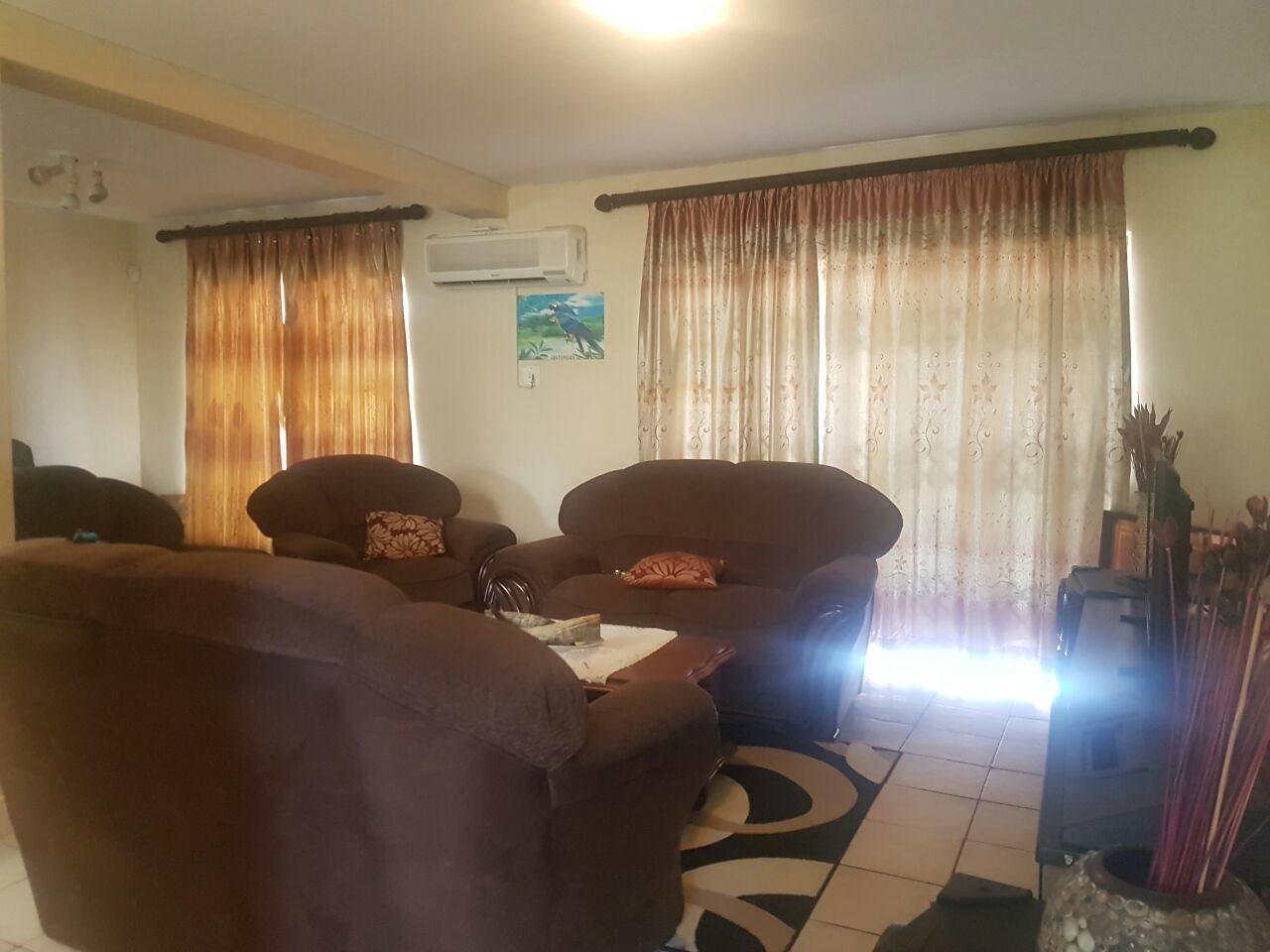 Meer En See property to rent. Ref No: 13618580. Picture no 3