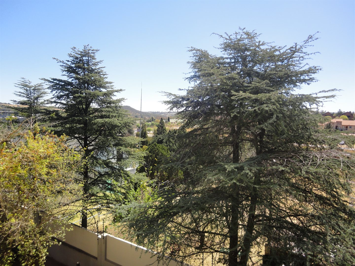 Sunninghill property to rent. Ref No: 13553044. Picture no 14