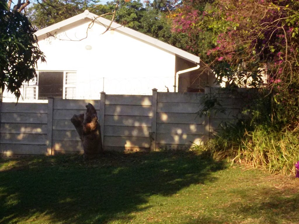 Pennington property for sale. Ref No: 13345886. Picture no 7