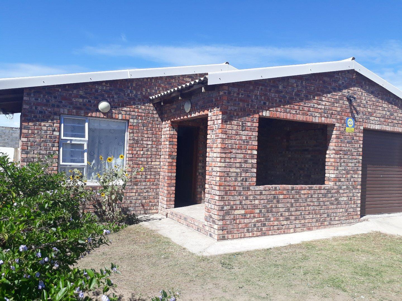 Port Elizabeth, Bethelsdorp Property    Houses For Sale Bethelsdorp, Bethelsdorp, House 3 bedrooms property for sale Price:350,000