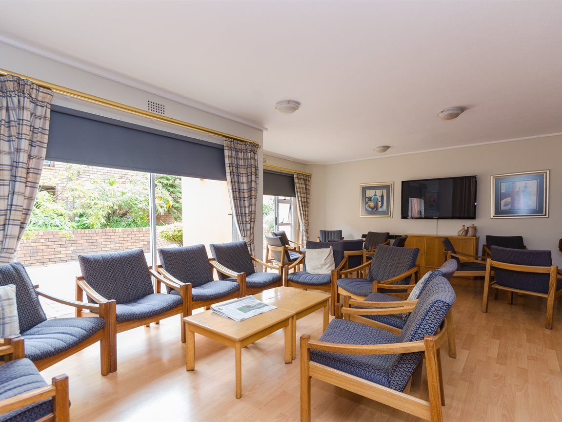 Sandton, Rosebank Property  | Houses For Sale Rosebank, Rosebank, Apartment 2 bedrooms property for sale Price:1,650,000