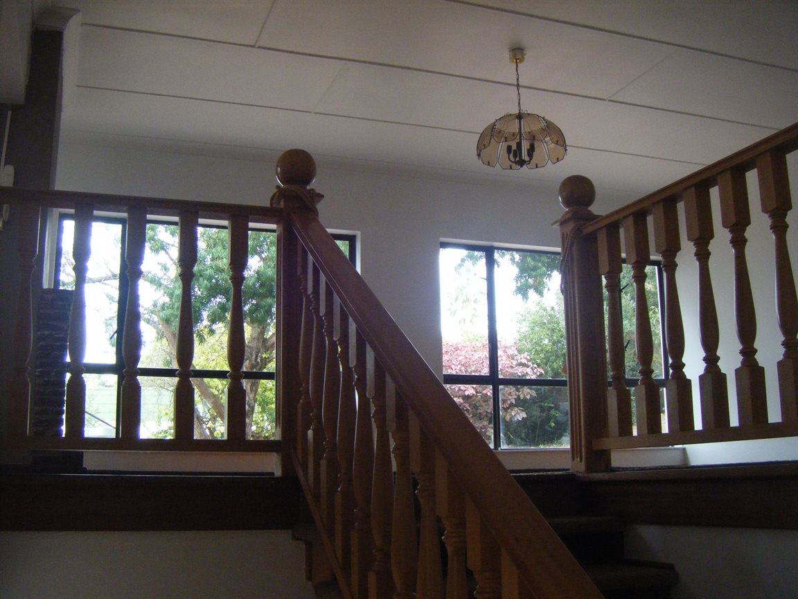 Beacon Bay property for sale. Ref No: 12799080. Picture no 39