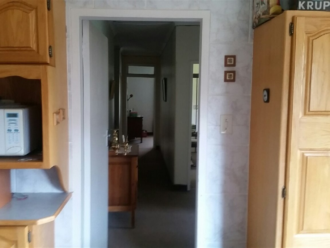 Three Rivers property for sale. Ref No: 13319381. Picture no 3