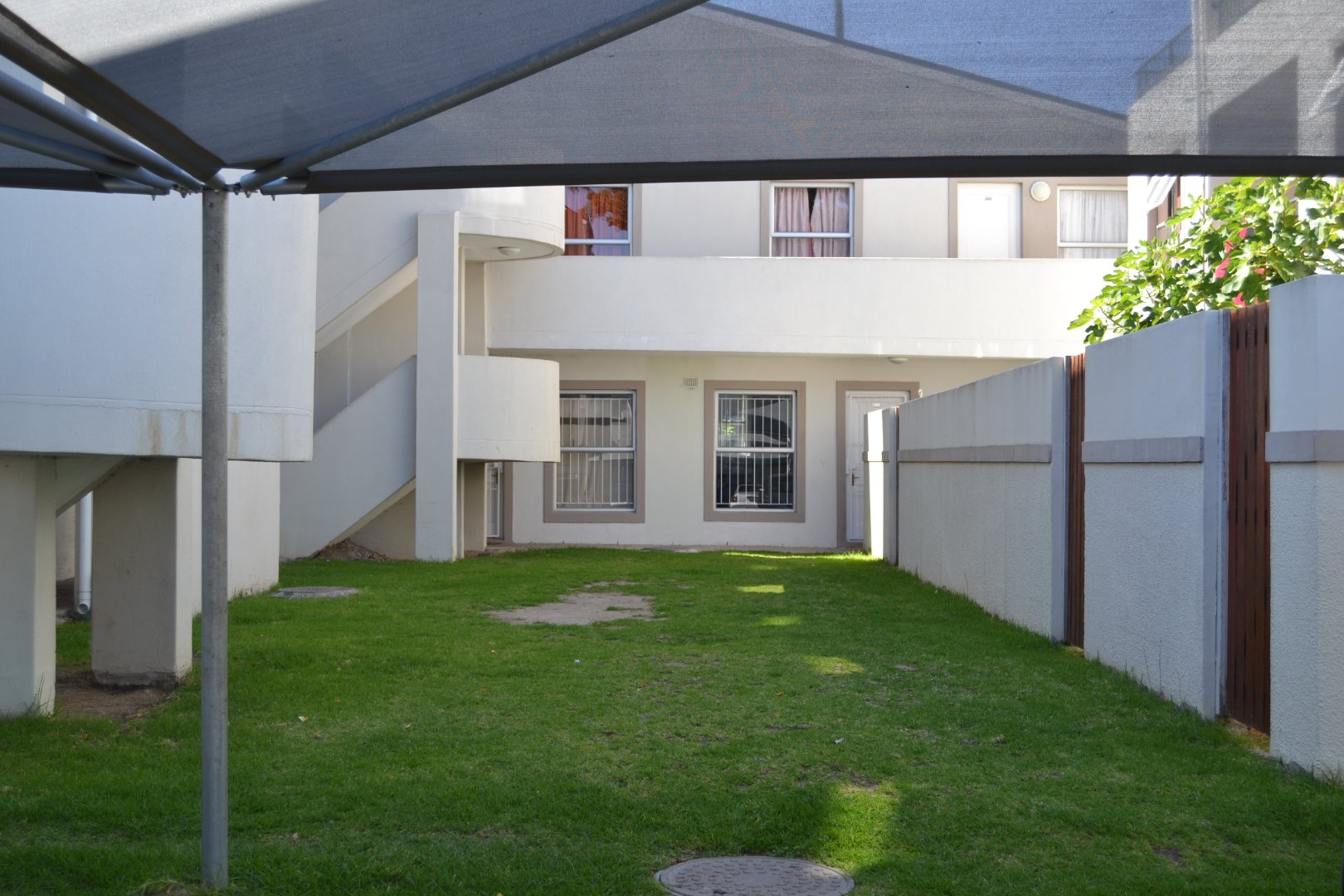 Property and Houses to rent in Wellington North, Apartment, 2 Bedrooms - ZAR ,  6,00*,M