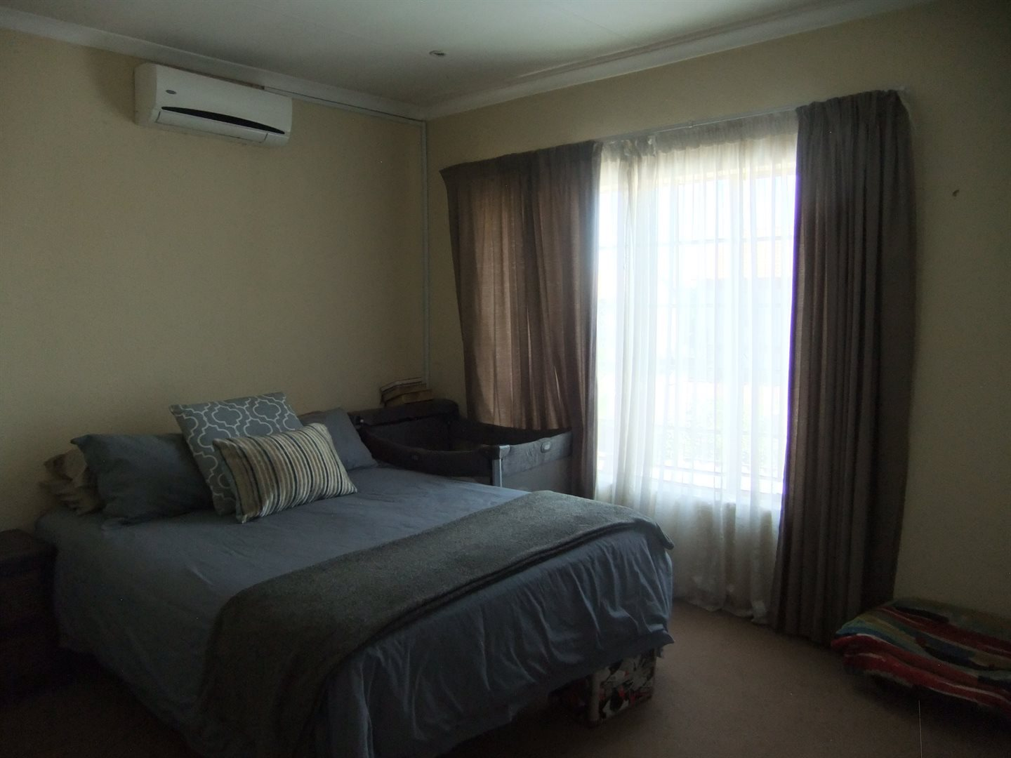 Annlin property for sale. Ref No: 13551854. Picture no 15
