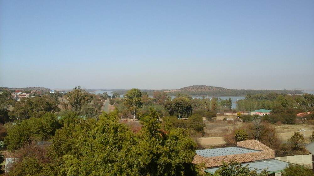 Vaal Marina property for sale. Ref No: 12796199. Picture no 19