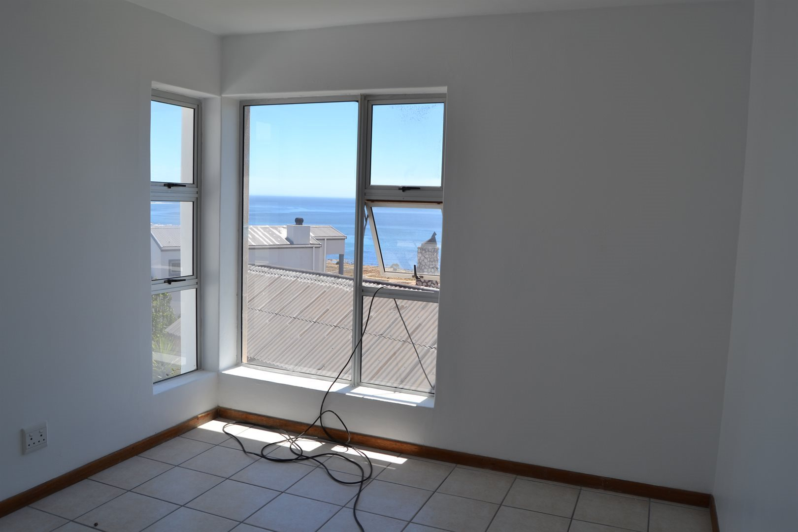 St Helena Bay property for sale. Ref No: 13559679. Picture no 33