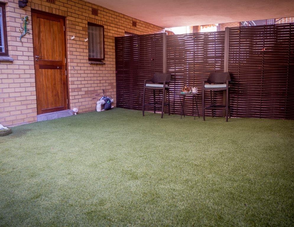 Scottburgh Central property for sale. Ref No: 13554159. Picture no 46