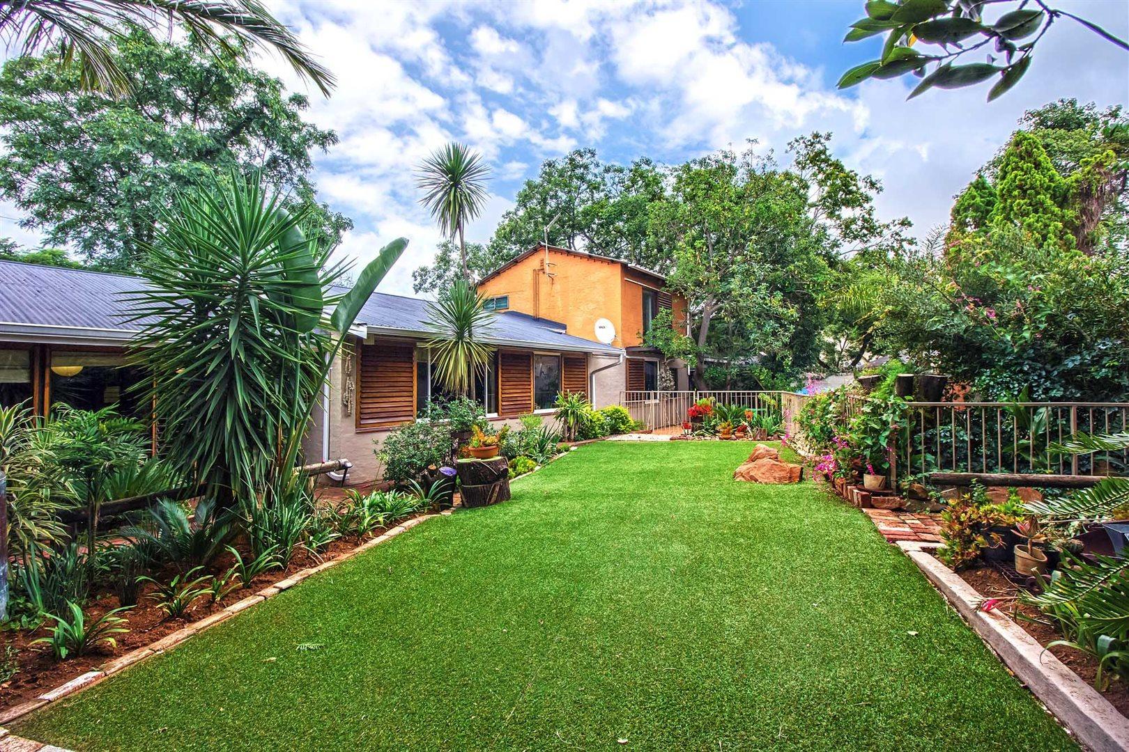 Pretoria, Menlo Park Property  | Houses For Sale Menlo Park, Menlo Park, House 5 bedrooms property for sale Price:2,850,000