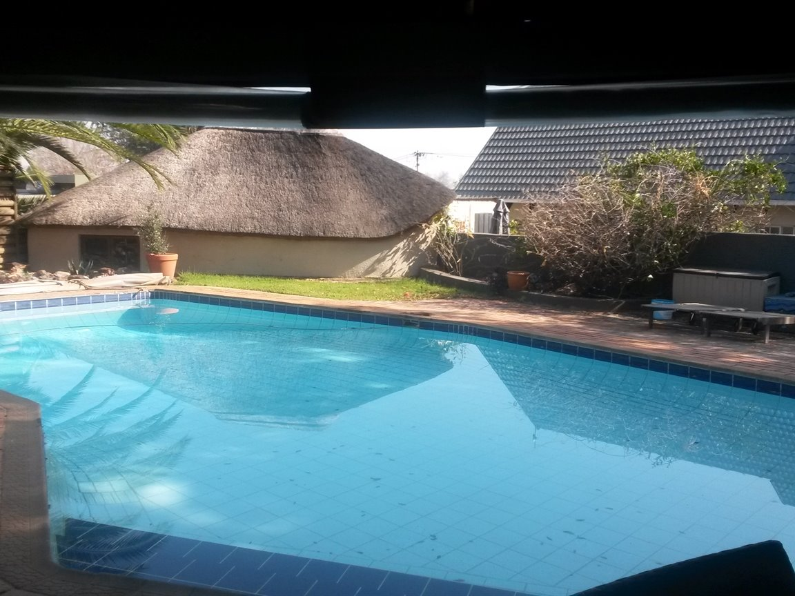 Doringkloof property to rent. Ref No: 13357748. Picture no 31
