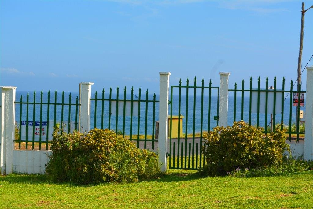 St Michaels On Sea property for sale. Ref No: 13285221. Picture no 2